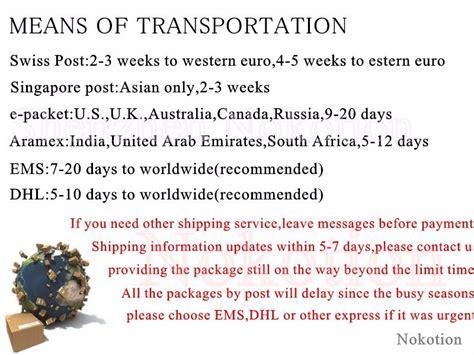 Custom Hp Scenery 001 598764 001 la 5251p board for hp elitebook 2540p