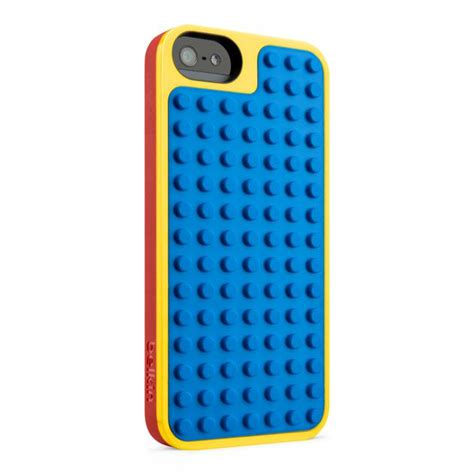 the best iphone 5s iphone 5 cases belkin lego builder