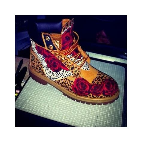 different color timberland boots 1000 ideas about custom timberland boots on