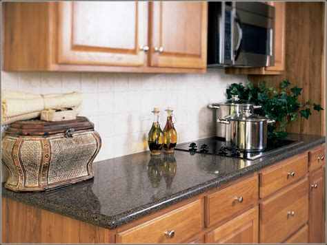 quartz countertops oak cabinets and on pinterest idolza white quartz countertops and oak cabinets on pinterest