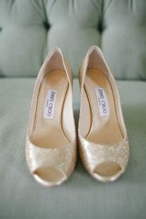 jimmy choo shoes comfortable 18 best images about comfortable wedding shoes on