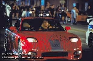 cars vin diesel the fast and the furious 18 explore