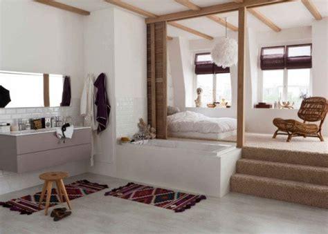 Superbe Suite Parentale Salle De Bain Dressing #3: salle-de-bains-espace-68765844.jpg?$p=mtbhpban