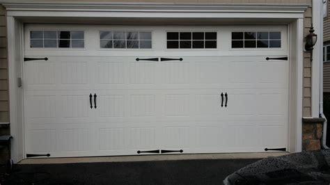 Garage Door Repair Company by 24h Garage Door Repair Gate Reapir Company In Washington