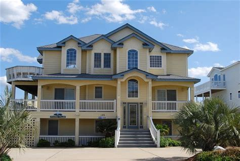 duck outer banks vacation rentals flying south 886 l duck nc outer banks vacation