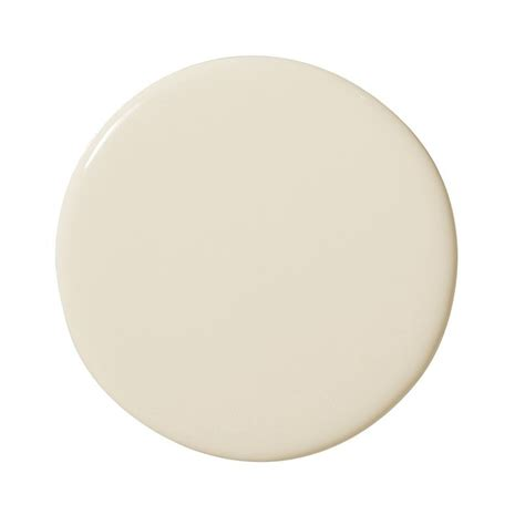 oatmeal paint gallon serena home warm neutral colors and