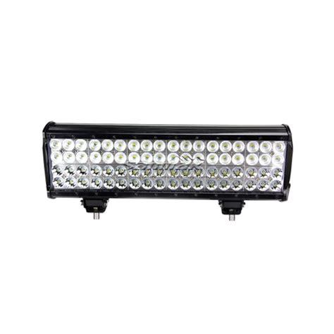 17 Inch Led Light Bar 17 Inch 216w Led Light Bar Sanmak Lighting Co Ltd