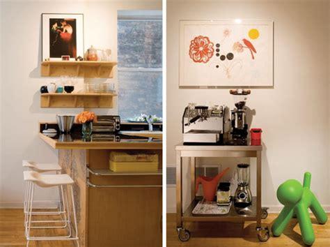 alacena y alma detalles y accesorios el alma de la cocina blogs de