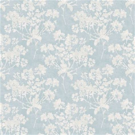 light grey wallpaper homebase pinterest the world s catalog of ideas