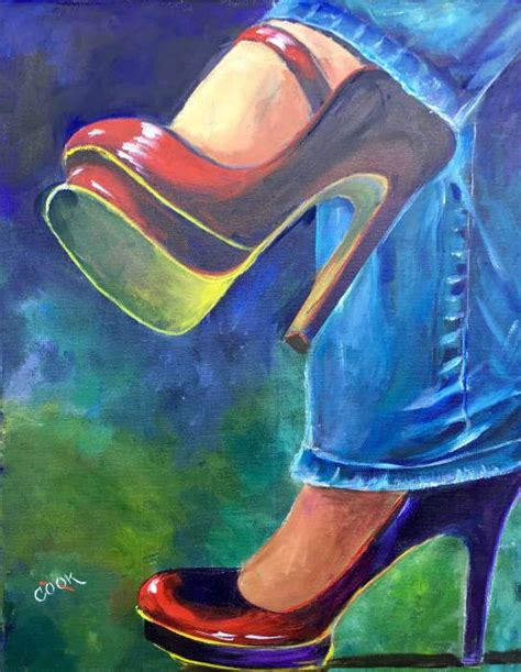 acrylic paint for canvas shoes 217 best library to august 2017 lessons