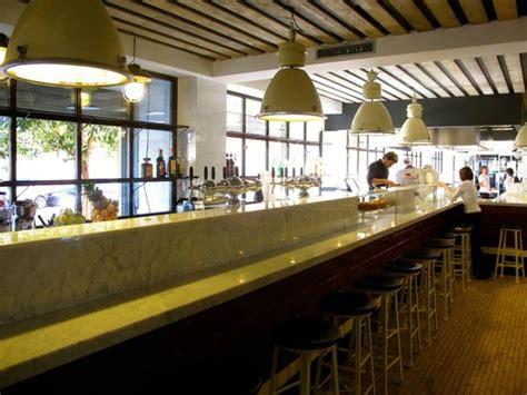 ristorante porto fluviale porto fluviale rome restaurant reviews phone number