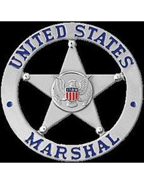 Kaos Usms U S Marshals 2 1000 images about usms on us marshals badges and united states