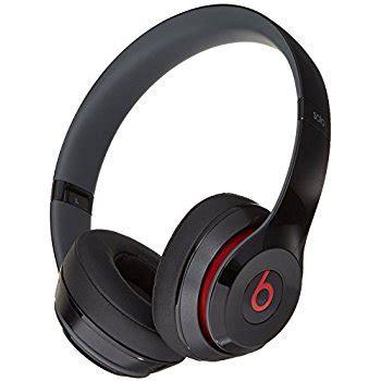Headphone Beats 2 beats wireless on ear headphone black