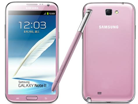 Samsung Galaxy Note 4 S Lte Price Specifications Features Comparison Samsung Galaxy Note Ii Note 2 Lte 4g N7105 Price In Malaysia Specs Technave