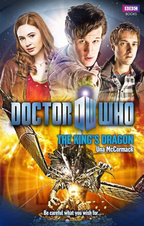 doctor how and the dragons volume 4 books why do most editions of popular books terrible covers
