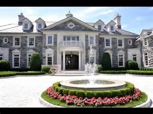 alpine stone mansion floor plan stone mansion 1 frick drive alpine n j on vimeo