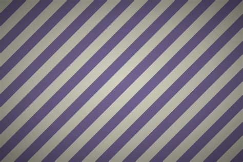 simple pattern wallpaper free simple stripe wallpaper patterns