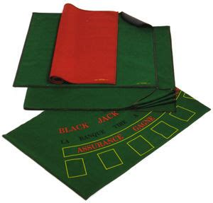 Pool Table Mat by Snookersports Snooker Tables Pool Tables American Pool