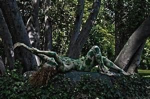 i giardini di via verro i giardini di luglio al via la musica nel verde roma