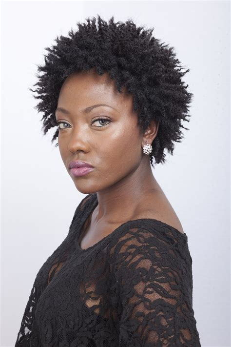 short spiked wigs for black women short spiked human hair wigs short hairstyle 2013