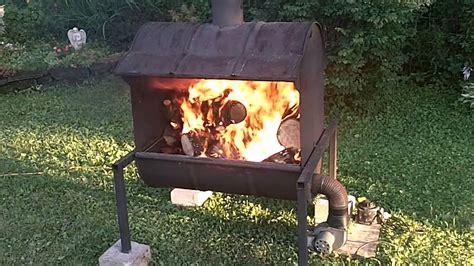 home incinerator plans homemade incinerator shemale fingering