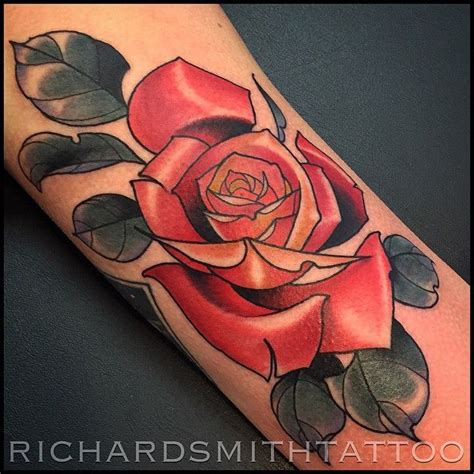 red rocket tattoo best 648 cool tat bro images on tattoos