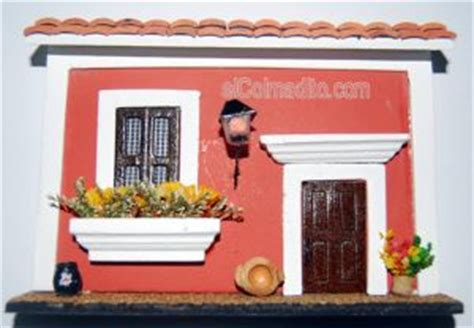 home decor puerto rico puerto rico home decorations puertorican arts crafts