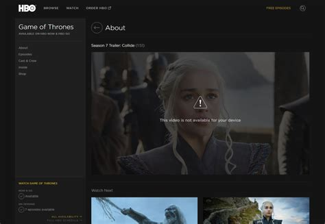watch game of thrones online couch best vpns for game of thrones watch got online outside usa