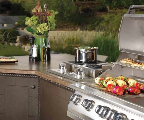 do it yourself outdoor kitchens do it yourself outdoor kitchens