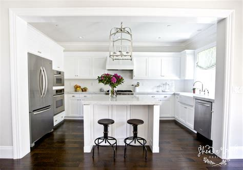 square island kitchen u shape kitchen with island design ideas