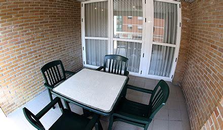 apartamentos scala apartamentos scala alquiler de apartamentos en plona