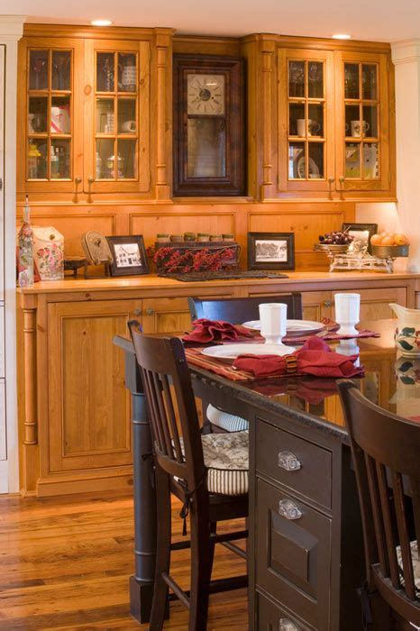 kitchen cabinets annapolis md knotty pine kitchen cabinets kenwood kitchens in