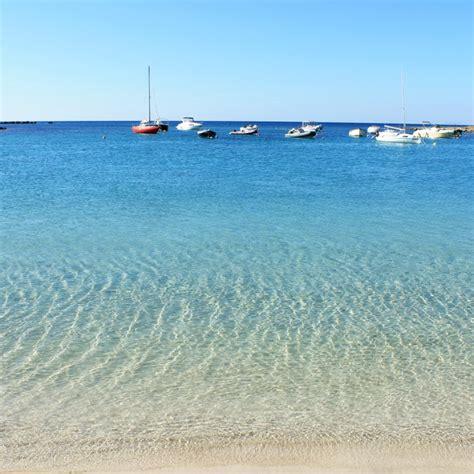 spiaggia porto cesareo spiaggia torre chianca spiagge di porto cesareo salento
