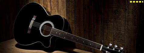 guitar cover   facebook weneedfun