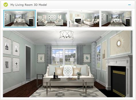 Virtual Home Interior Design by Virtual Interior Decorating Movie Search Engine At