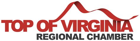 Top Mba Programs Virginia by Top Of Virginia Regional Chamber Town Winchester