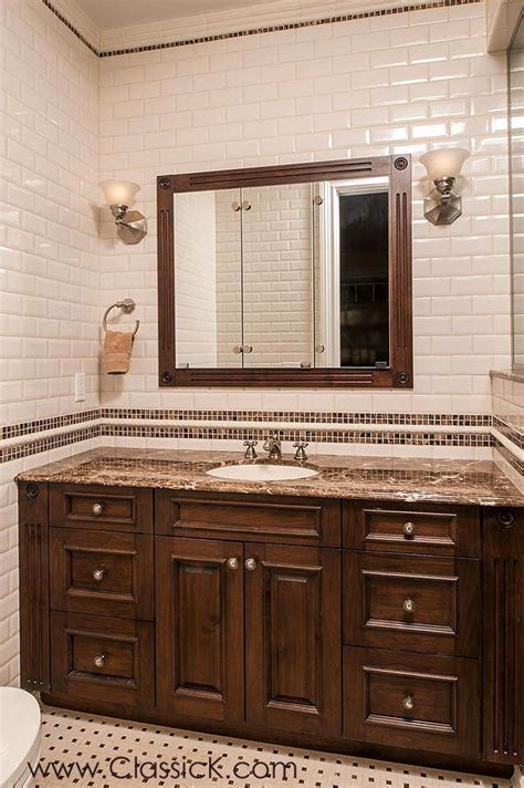 Wall To Wall Bathroom Vanity 36 Best Images About Bathroom Design Projects On