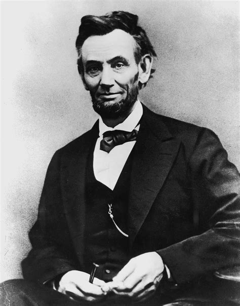 Images Of Lincoln