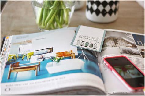 das große wohnbuch callwey anregungen f 252 rs gute einrichten das grosse wohnbuch