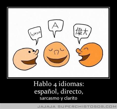imagenes muy graciosas en caricaturas imagenes graciosas en espanol google search chistes en