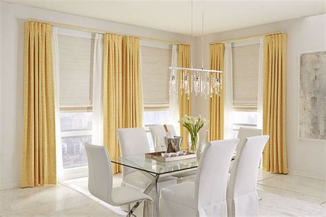 side window panel curtain draperies side panels