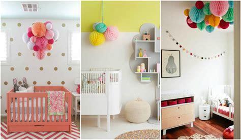 habitacion bebe barata decoraci 243 n barata para beb 233 s decoraci 211 n beb 201 s