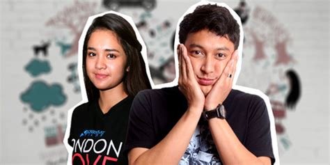 download film london love story versi indonesia makin baper london love story rilis poster edisi