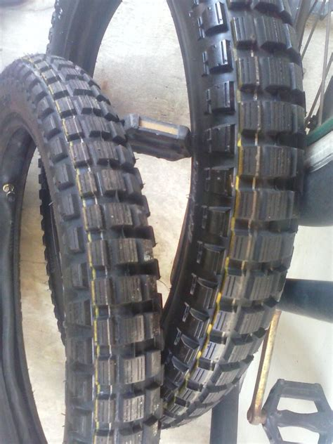 Ban Luar Express 80 90 17 Tire Non Tubeless ban tubeless 886 all new ban tubeless trail