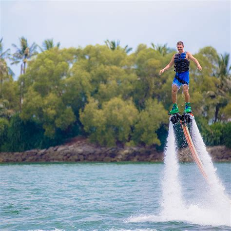 recreation leisure visit singapore official site
