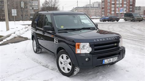 small engine maintenance and repair 2007 land rover lr3 parking system 2007 land rover lr3 vin salae25447a427725 autodetective com