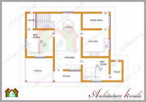 beautiful Building Elevation Designs Photos #9: 1200-square-feet-two-bedroom-house-plan-and-elevation-2-bhk-1000-sq-ft-architecturekealaoctober-images-drawing-layout-north-facing-south-with-staircase-plans-pdf-in-india.jpg