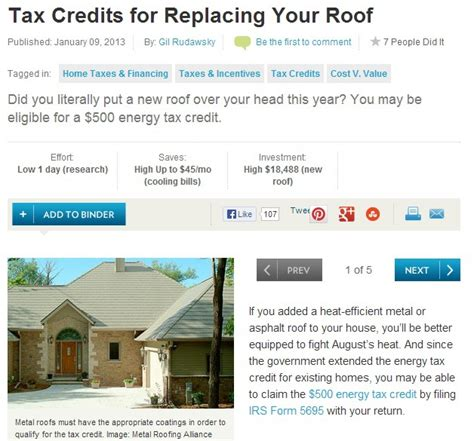 buying a house tax credit buying house tax credit 28 images buying a home tax