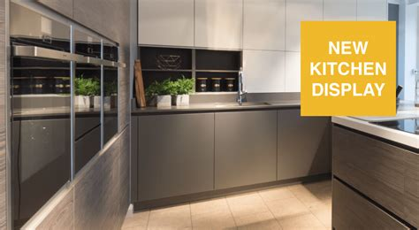 Kitchen Design Manchester by Kitchen Showroom Manchester Kitchen Design Centre Manchester