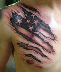 quebec tattoo laws thin blue line tattoo idea my style pinterest